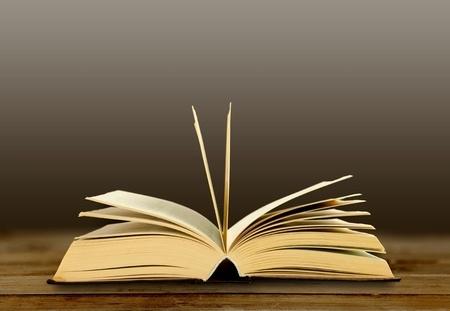 'סופרים בבוקר': תמר ורטה זהבי