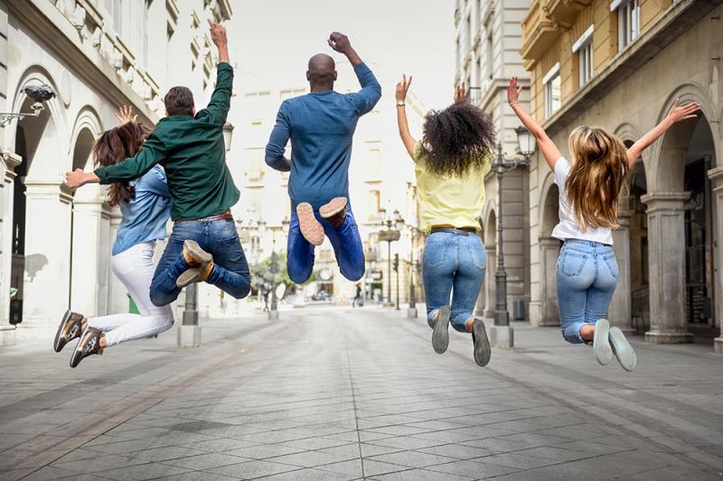 מיני-הרצאות לנוער: זמנמסך נוער