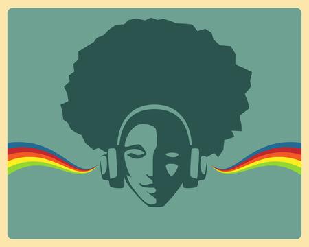 סדנת מוסיקה חברתית