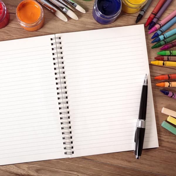 סדנת כתיבת סיפורים קצרים