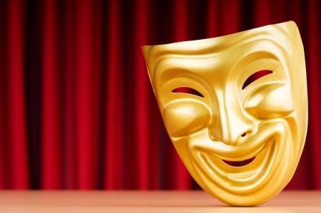 תיאטרון הקוקיה מציג: ספונטניוס